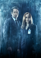 X Files Season 11 - Promo Photos - the-x-files photo
