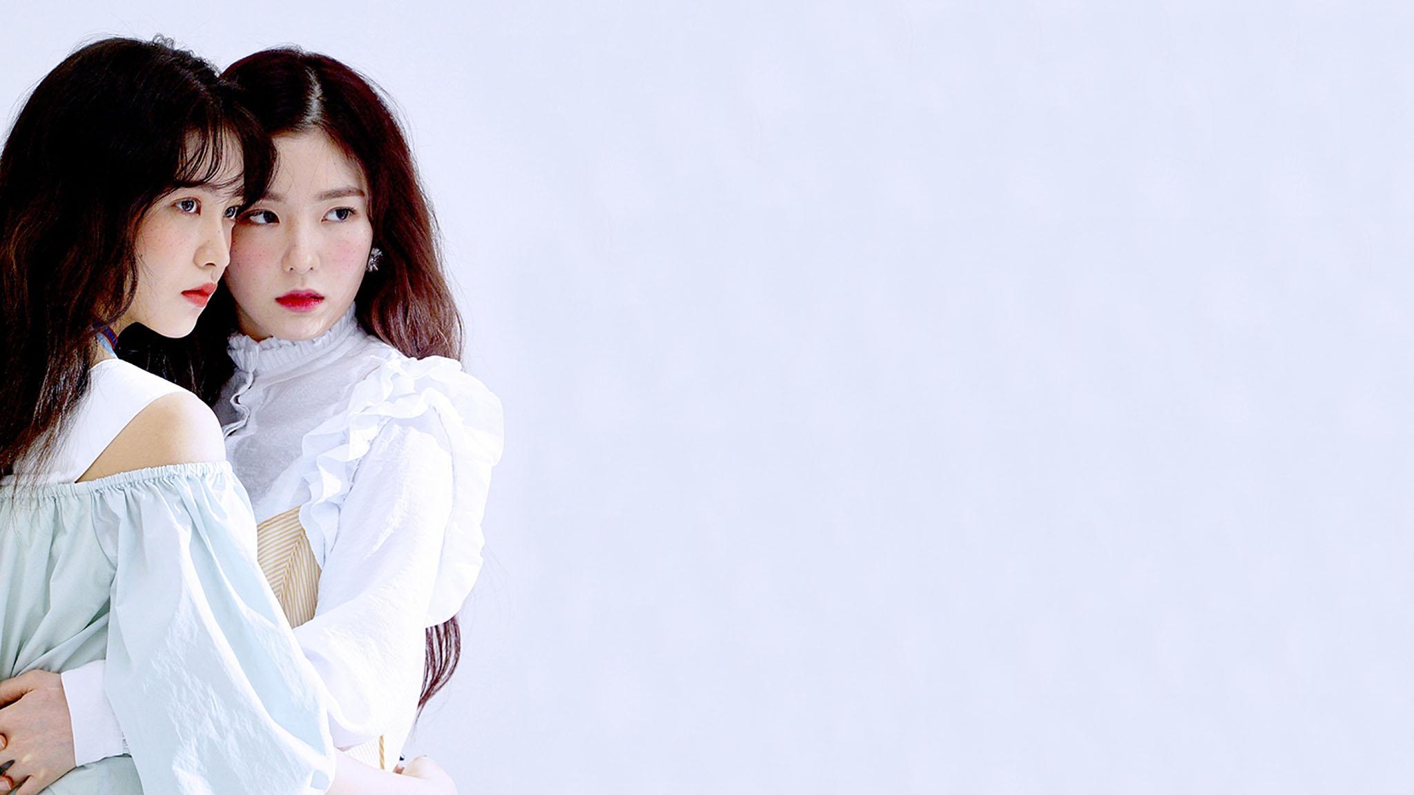 Red Velvet Images Yeri Irene Hd Fond D Ecran And Background Photos
