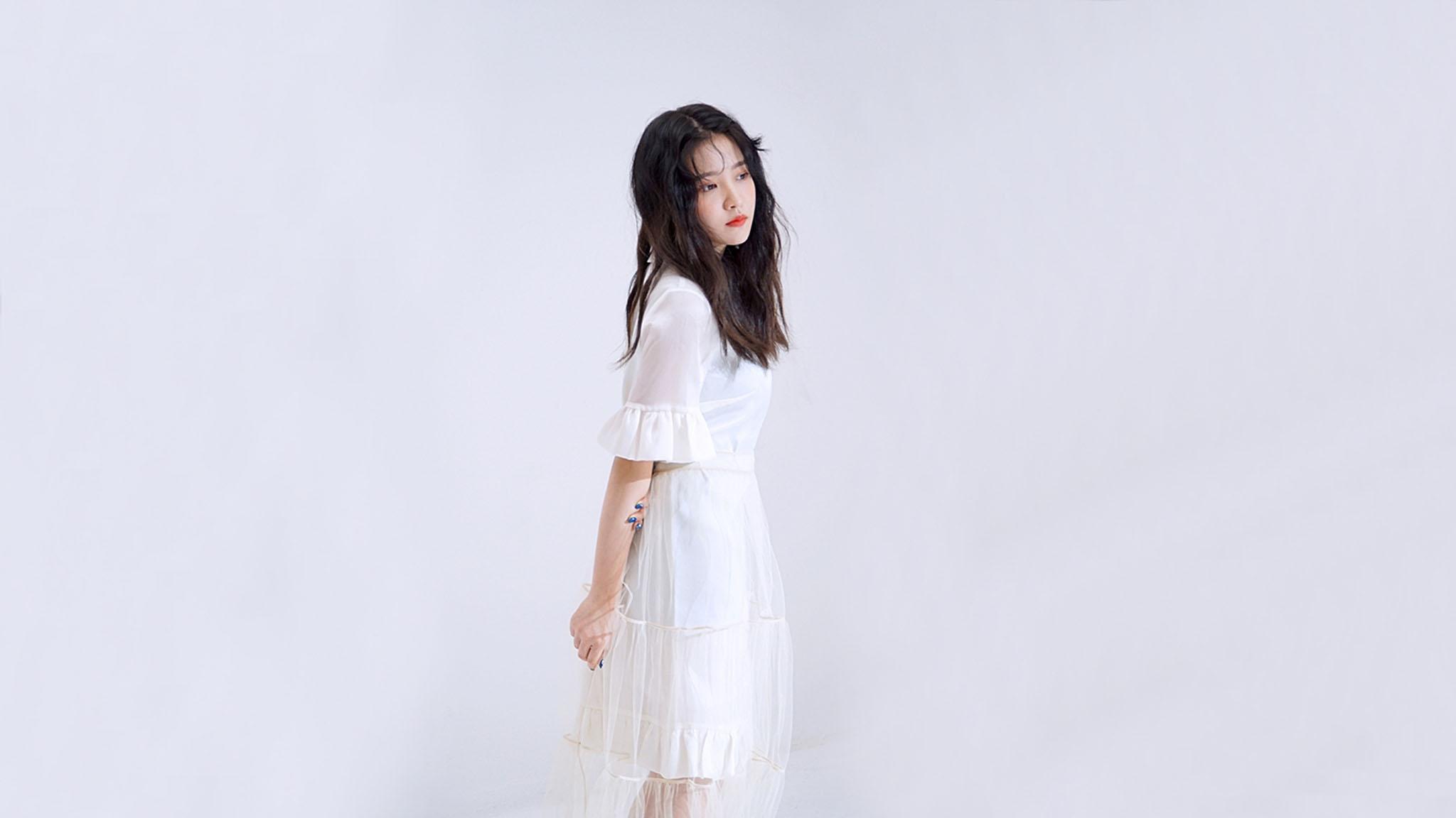 Yeri - Red Velvet Wallpaper (40873341) - Fanpop