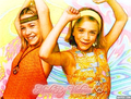 addtext com MjIwOTI0MjEyNA - mary-kate-and-ashley-olsen fan art