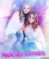 addtext com MjIyMzU4MjIwOQ - mary-kate-and-ashley-olsen fan art