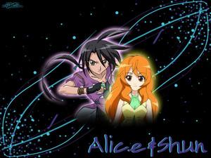 alice alice gehabich 12203261 900 675