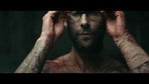 animals (music video)