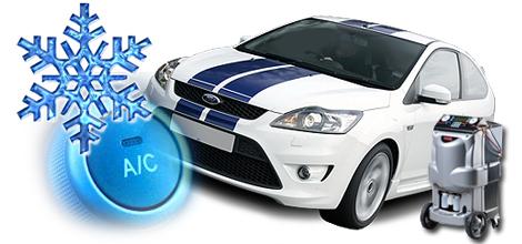 Unicool Bilder Car Ac Repair Service Hintergrund And Background