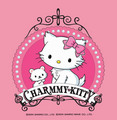 charmmy kitty  - charmmy-kitty photo