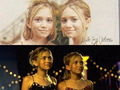 collage33 - mary-kate-and-ashley-olsen fan art