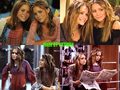 collage43 - mary-kate-and-ashley-olsen fan art