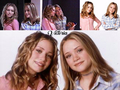 collage6 - mary-kate-and-ashley-olsen fan art