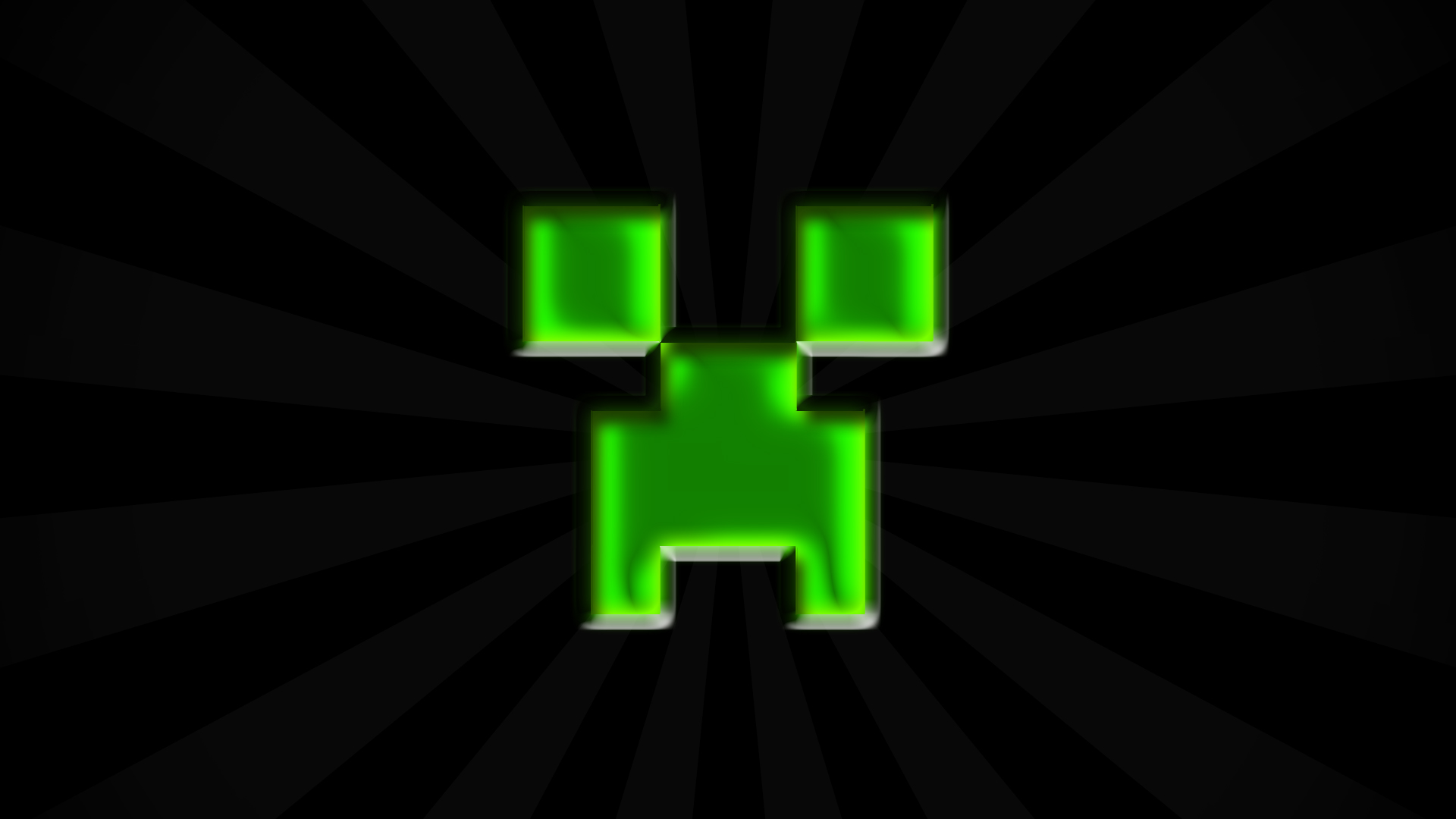 The minecraft creeper images creeper on 00263956 hd wallpaper and the minecraft creeper images creeper on 00263956 hd wallpaper and background photos voltagebd Image collections
