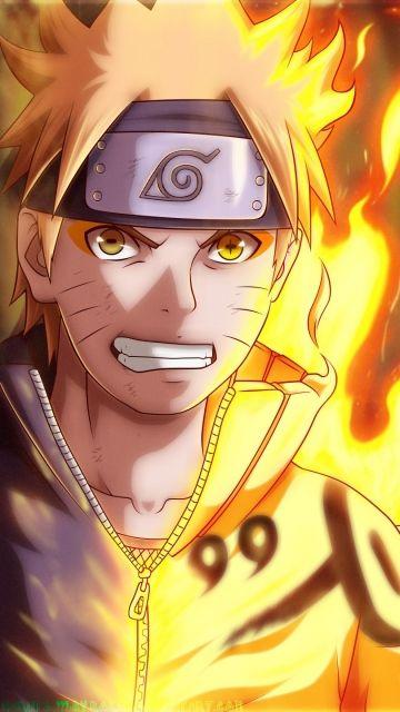de31038e9434a5e89a9a0fb047d6b2eb Naruto shippuden sasuke download