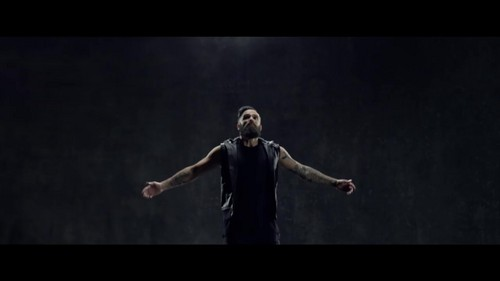 skillet images feel invincible music video hd wallpaper and background photos 40878039. Black Bedroom Furniture Sets. Home Design Ideas