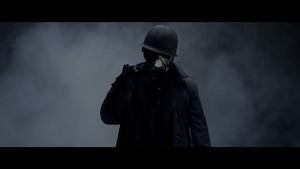 feel invincible (music video)