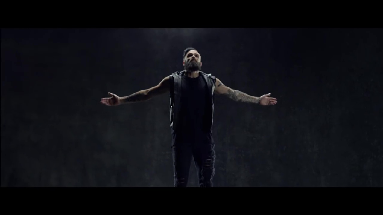 Skillet Images Feel Invincible Music Video HD Wallpaper And Background Photos