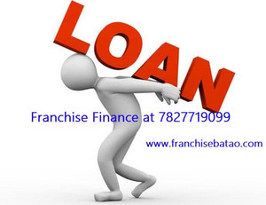 franchise loan