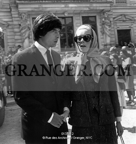 beroemdheden who died young achtergrond titled francoise dorleac funeral