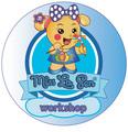 logo Miss La Sen workshop