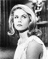Elizabeth Montgomery  - celebrities-who-died-young photo