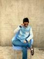 mamoon imran - emo-boys photo