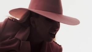 million reasons (music video)