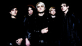 my chemical romance 2 wallpaper - my-chemical-romance wallpaper