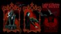 nox arcana   legion of shadows  5 0  by adamtsiolas dafz6u7 - vampires wallpaper