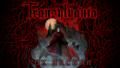 nox arcana   transylvania  vampire - vampires wallpaper