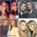 pjimage  2  - mary-kate-and-ashley-olsen fan art