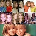 pjimage - mary-kate-and-ashley-olsen fan art