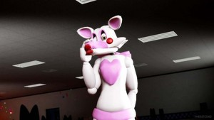 premangle sfm fnaf door thesitcixd dag16nq