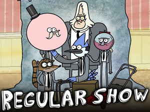regularshow3