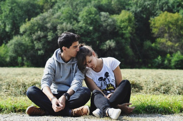 Image of: Couple Hug Mason Forever Images Romantic Cute Couples Wallpaper And Background Photos Pinterest Mason Forever Images Romantic Cute Couples Wallpaper And Background