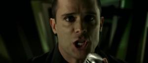 sick of it (music video)
