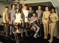 1979 Film, Star Trek: The Motion Picture  - the-70s photo
