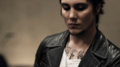 syn gates from a7x by kelisrock d3gmhn4 - avenged-sevenfold photo