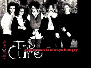 thecurewallpaper11