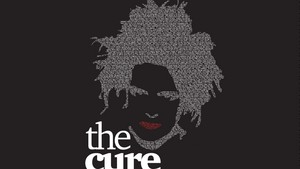 thecurewallpaper3