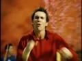 this love (music video) - maroon-5 photo