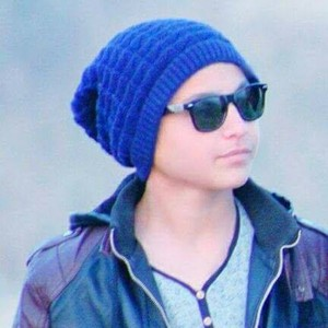 very cold every thing are freeze but i m still hot