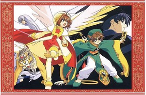 wallpaperanimecardcaptors2