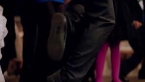 what Kekasih do (music video)