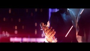 what apaixonados do (music video)