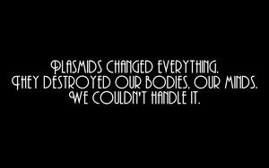 'Bioshock' Quote ~ Atlas