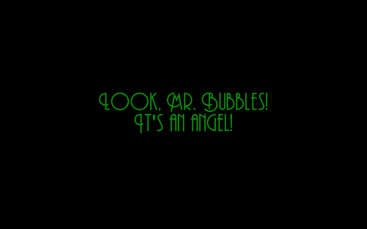 Bioshock\' Quote ~ Little Sister - Bioshock Обои (40909472 ...