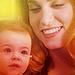 Breaking Dawn Part 2 - twilight-series icon