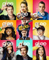 #GLEE_IS_AMAZING - glee photo