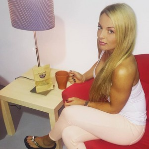 ♥ ♥ ♥ Gorgeous Mandy Rose ♥ ♥ ♥
