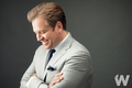 Michael Weatherly Exclusive StudioWrap Portraits - michael-weatherly photo