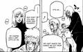 Obito and Sakura (Naruto Manga) - obito-x-sakura photo
