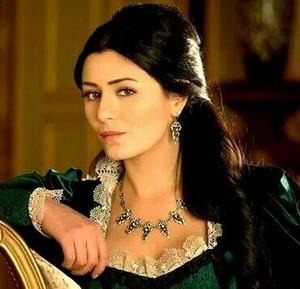 Şah Sultan