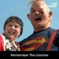 050F8072 09B1 4036 91F8 D7515E38AF01 - the-goonies photo